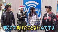 #109 貧乏家族/凱旋/トキオブラック4500/Reゼロ/大海4/動画