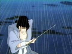 第21話 五ェ門の復讐/動画