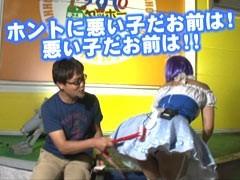 #21 ヒロシ・ヤングアワー相馬ルイ/動画