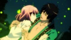 Op.8 Eternity Love/動画