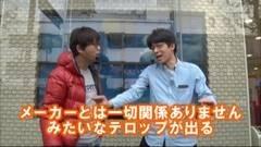 #200 ヒロシ・ヤングアワー/リノ/動画