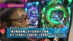 #84 旬速/CR牙狼 復刻版/動画