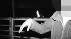 心霊写真と心霊映像 7/動画