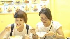 EP5 「続・台湾食い倒れナイトフィーバー!!」<未公開ロングver>/動画