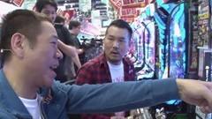 #94 ガケっぱち!!/ヒラヤマン/FUJIWARA/動画