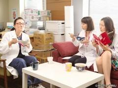 #7 治療するたびに悪化する病/動画