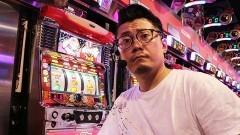 #187 パチスロ〜ライフ・東京都大田区★前編/動画