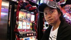 #188 パチスロ〜ライフ・東京都大田区★後編/動画