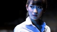 戦慄ショートショート 恐噺 ビューティーズコレクション/動画
