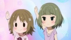 第37話 温泉の回(3)/動画