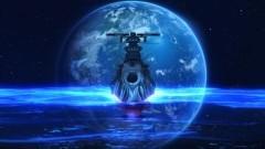 第二十四話 ヤマト、彗星帝国を攻略せよ!/動画