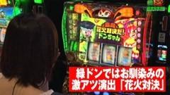 #45 ユニバTV2/緑ドン VIVA2/動画