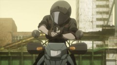 第20話 盟誓のリナシメント/動画
