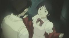 第4話:けがれなき少女への愛〜MY FAIR LADY〜/動画