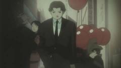 第10話:プーム プーム〜Poom Poom〜/動画