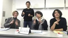 #44 7セレクション/ベスト・オブ・スロット/動画