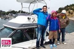 #7 瀬戸内海・島巡りの旅5/動画
