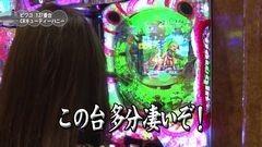 #44 満天アゲ×2/キューティーハニー/恋姫夢想/アリアII/ライダーV3/動画