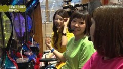 #47 満天アゲ×2/GANTZ/リング 運命の日/テラフォ/必殺仕事人V/動画