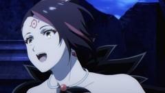 第21話 真実のイリア/動画