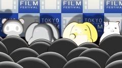 第6話 うーさー監督、黄昏の映画狂時代/動画