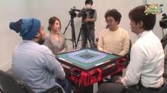 沖と魚拓の麻雀ロワイヤル RETURNS 第158話/動画