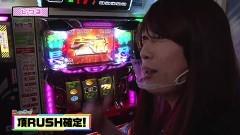 #12 沖に召すまま/サラ番/凱旋/ハナビ/動画