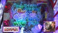 #161 ビワコのラブファイター/CR貞子3D WXA/動画