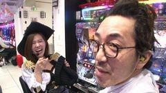 #6 船長タック4th/凱旋/強敵/SP海物語JP/ハーデス/動画