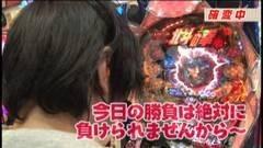 #37 ビジュR1/CR神獣王2/ぱちんこCR北斗の拳6拳王/動画