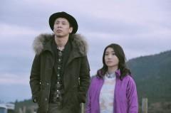 ロマンス/動画