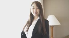 #1 西田麻衣「ラブまい」/動画