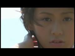 #8 小阪由佳「まぶしくて」 /動画