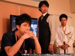 #10 病巣/動画