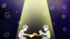 第3話 「げんし松さん(1)」/ 「チョロ松と一松」/「トト子の挑戦」/動画