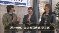 #14 パチマガ超2/仕事人V/Another/真・北斗無双/動画