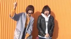 #53 必勝本セレクション/押忍!番長3/ディスクアップ/動画