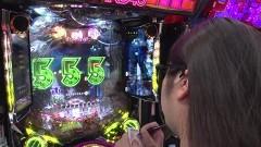#75 三流/ぱちんこ ウルトラ6兄弟/AKB123/動画