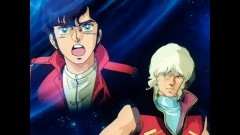 第1話 プレリュードZZ/動画