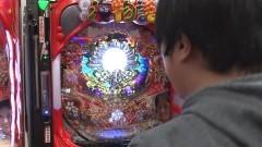 #30 三流/大海4 With アグネス・ラム 遊デジ119ver./動画