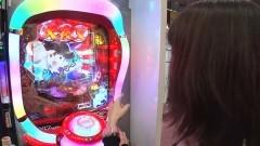 #42 三流/清流物語3/犬夜叉/貞子3D 99ver./動画