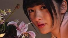 #12 神谷えりな「おとななえりな」/動画