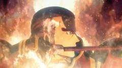 #06 騎士たちの戦い/動画