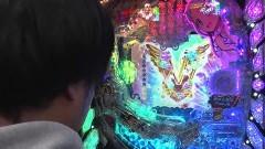 #71 三流/Pあの花/動画