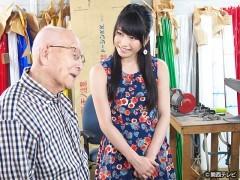 #3 手仕事から生まれる京の色/動画