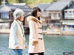 #18 海と共に暮らす京の人々/動画