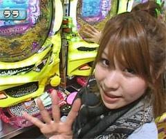 #62レディースバトル〜二階堂が挑戦〜ララ/乃見天野★後編/動画