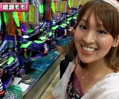 #65レディースバトル 二階堂が挑戦ななこ/綾瀬モモ★前編/動画