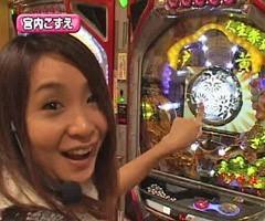 #74レディースバトル 二階堂が挑戦和泉由希子/宮内こずえ★後編/動画