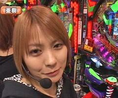 #78レディースバトル 二階堂が挑戦本多絵里子/青木直子★後編/動画